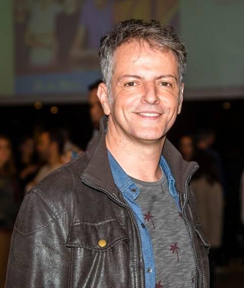 Marcelo Varzea