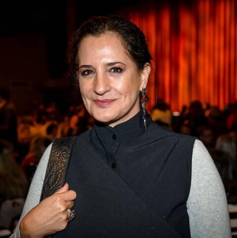Monica Waldvogel