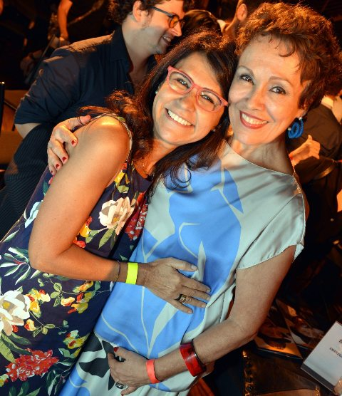 Cristina Granato