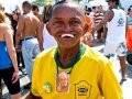 """""""RIO 2016"""" — O RIO E SEUS PERSONAGENS /Foto: Rogerio Ehrlich"""