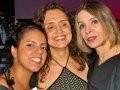 """ENCERRAMENTO FESTIVAL DO RIO"" — ANITA BARBOSA, ILDA SANTIAGO E LLIÈGE MONTEIRO /Foto: Ique Esteves"