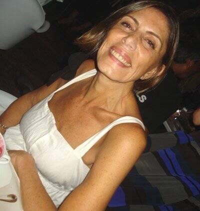 """RESTAURANTE MALENKI"" — MILA MOREIRA"