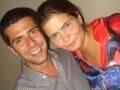"""""""RESTAURANTE MALENKI"""" — JOÃO RICARDO COELHO E ISABELLA FIGUEIREDO"""