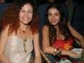 """LULA, O FILHO DO BRASIL"" — YARA FIGUEIREDO E ISABELA MENEZES /Foto: Veronica Pontes"