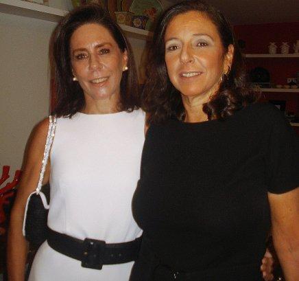 """""""SHOWROOM DE ARTE E OBJETOS"""" — LUCIA GROSSI"""