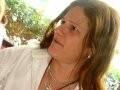"""""""CORPO FECHADO"""" — MARIA GEYER: NÃO DISPENSA SEU OLHO GREGO, AMULETO CONTRA OLHO GORDO, CLARO, CRAVEJADO DE DIAMANTES"""