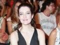 """DESFILE MARIA BONITA EXTRA"" — LARISSA MACIEL"