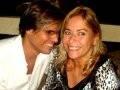 """""""ANIVERSÁRIO VIVI MASCARO"""" — BETINHO PACHECO E ESTHER GIOBBI"""