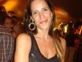 """CIRQUE DU SOLEIL"" — MIKA CHERMONT DE BRITTO"