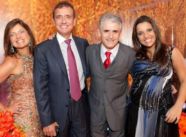 Georgeana Godinho