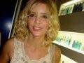 """FASHION RIO"" — CHRISTINE FERNANDES BATENDO OPONTO: SEMPRE CHIQUE E BONITA"