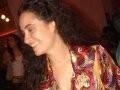 """FASHION RIO"" — A ESTILISTA ALESSA MIGANI"