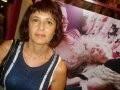 """""""FRAGMENTOS DA MEMÓRIA"""" — ISABEL GARCIA, FOTÓGRAFA QUE MORA EM NOVA YORK HÁ DEZ ANOS, FOI A HOMENAGEADA DA NOITE"""