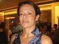 """""""LANÇAMENTO COLEÇÃO FASHION MALL"""" —JUSSARA NOVA RARIS"""