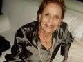 """""""FESTA MIKA CHERMONT"""" — A SEMPRE ELEGANTE MARIA HELENACHERMONT DE BRITTO: MÃE DA ANIVERSARIANTE"""