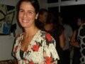 """FESTA MIKA CHERMONT"" — ANA LUIZA GUINLLE"