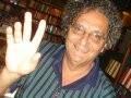 """""""UMA VIDA INVENTADA"""" — JORGE SALOMÃO"""