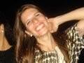"""""""FESTA JACKIE DE BOTTON"""" — JOANA BRAGA: ANIMAÇÃO"""