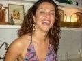 """FESTA LETÍCIA BIRKHEUER"" — VANESSA MACHADO"