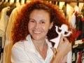 """ISABELA CAPETO PERFUME II"" —YARA FIGUEIREDO: ESTÁ NA FASE ""Y"" DA NUMEROLOGIA E NEM PENSE ESCREVER DIFERENTE /Foto: Ana Colla"