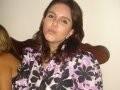 """""""JANTAR ISABEL SUED"""" — AMELINHA AZEREDO: NEM COM O BRAÇO QUEBRADO ELA PERDE O HUMOR"""