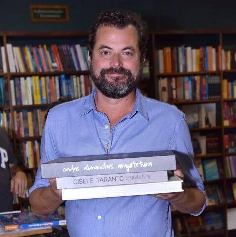 Miguel Pinto Guimarães