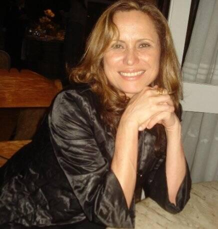 """""""JANTAR LIZ MACHADO"""" — ANNA CAPALDI"""