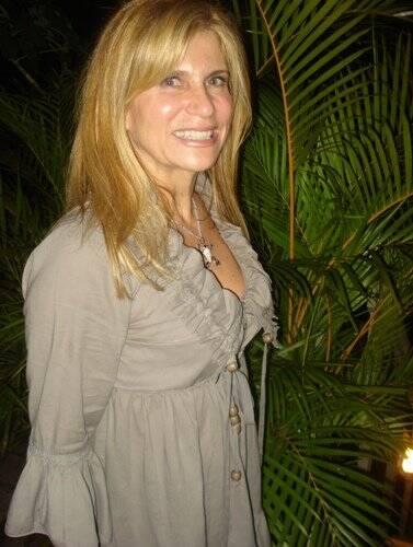 """JANTAR LIZ MACHADO"" — ROSANE MESSER"