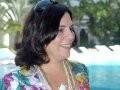 """""""ESTILISTAS DO FASHION RIO"""" — ELOYSA SIMÃO: A MULHER POR TRÁS DO FR /Foto: Paulo Jabur"""