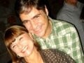 """""""ANIVERSÁRIO LESSA"""" — TONI OLIVEIRA E MARY ZAIDE"""