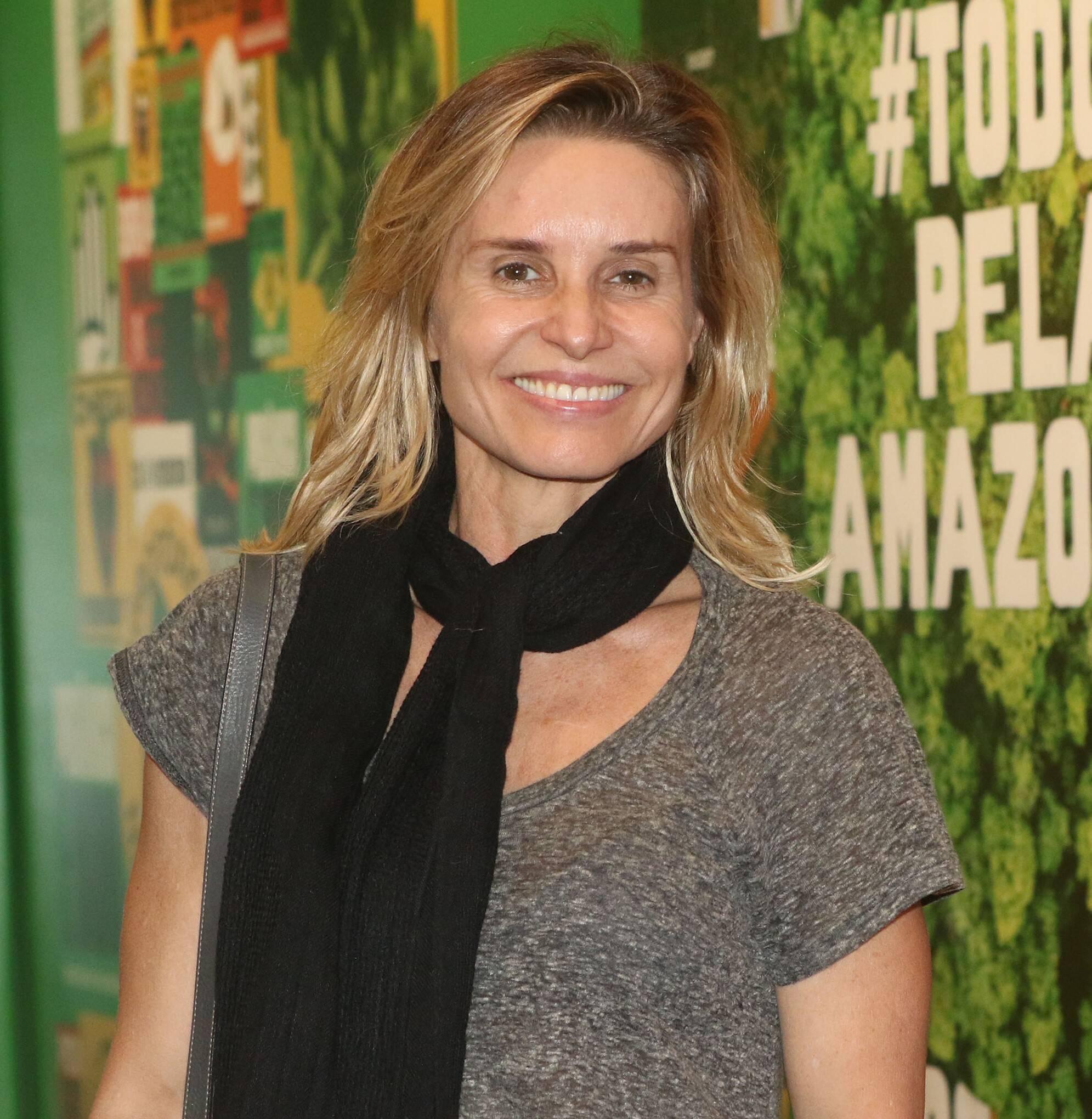 Paual Burlamaqui  /Foto: Eny Miranda