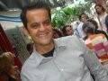 """""""COLETIVA RIO SUMMER"""" — CARLOS PAZZETO VAI FAZER TODA A CENOGRAFIA DO EVENTO"""