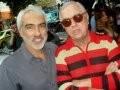 """""""COLETIVA RIO SUMMER"""" — FRED D'OREY E JULINHO REGO"""