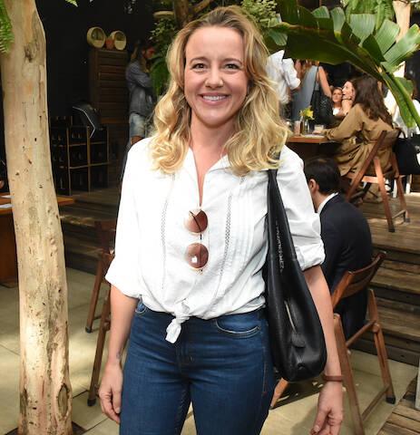 Leticia Bononi