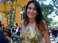 """""""FESTA DO CASAMENTO DE NINA E VASCO"""" — MUCKI SKOWRONSKI"""