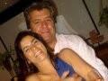 """JANTAR FRANCISCO COSTA"" — BERNARDO NABUCO E ANA MARIA ANDRADE PINTO"