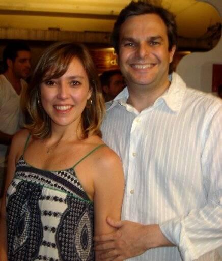 """ISABELA CAPETO"" — MARIA CRISTINA MAGALHÃES PINTO E RICARDO BRAJTERMAN"