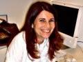 """JOSÉ BECHARA"" — MARTINE GERBAULD, QUE TRABALHA NA GALERIA LURIXS"