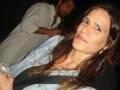 """""""CLARO CINE"""" — MIKA CHERMONT DE BRITTO"""