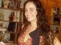 """""""JANTAR CRISTINA E EDUARDO GOUVÊA VIEIRA"""" — ALESSA MIGANI"""