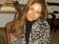 """""""JANTAR CRISTINA E EDUARDO GOUVÊA VIEIRA"""" — BETH GARCIA: SOLTEIRA DEPOIS DE UM LONGO CASAMENTO COM SÉRGIO PUGLIESE"""