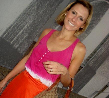 """FASHION RIO: SEGUNDO DIA"" — MONICA SALGADO /Foto: Suzana Galdeano"