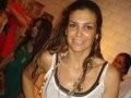 """FASHION RIO: TERCEIRO DIA"" — DANIELA OLIVEIRA /Foto: Suzana Galdeano"