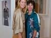 Bruno Ryfer e Mariana Vianna/ Trezze Imagens