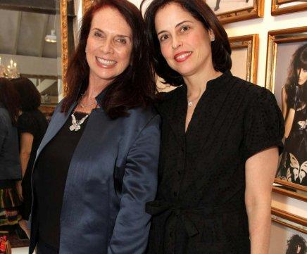 """BIANCA MARQUES"" — JANE ROSE KLARNET E ANA LUIZA SIQUEIRA"