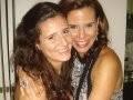 """""""NICOLE TAMBORINDEGUY"""" — MARIANA E NARCISA TAMBORINDEGUY"""