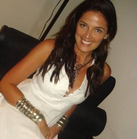 """""""O QUE ELAS DIZEM SOBRE BOTOX"""" —""""Já fiz e adorei!! Aliás, estou precisando...""""— Vanessa de Oliveira (ex-modelo e empresária)."""