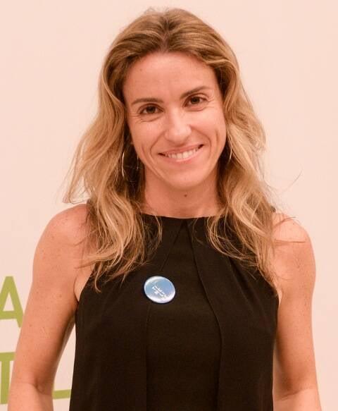 Fernanda Muradas