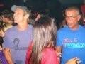 """""""I LOVE POP"""" — ALOÍSIO DE ABREU E MARCELO ARGENTO NA PISTA"""