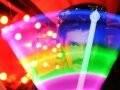 """""""I LOVE POP"""" — JOSÉ CAMARANO E O EFEITO DE SUA ESPADA JEDI COM O FLASH: ELE É O CRIADOR DA FESTA JUNTO COM O POVO DO GEMA TV"""